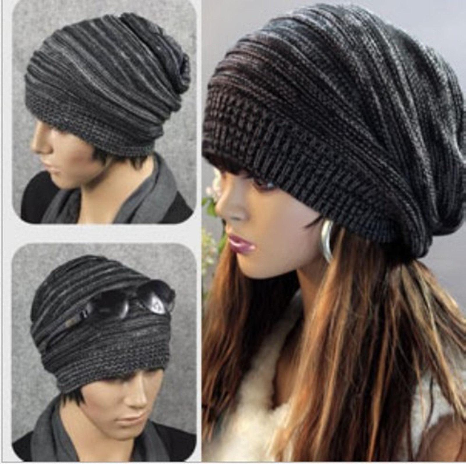 Womens Wool Beanie Hats 6da626371d0